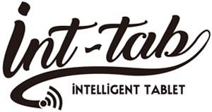 int-tab